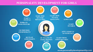 personality development tips for girls personality development tips personality development tips for girls
