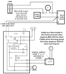 wiring diagram for burnham boiler the wiring diagram wiring an aquastat doityourself community forums wiring diagram