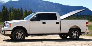 How to Choose the Right Used Truck for Your Needs - Puyallup Car and ...