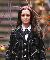 you won t believe what leighton meester looked like before gg