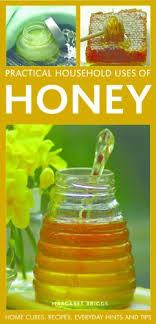 Practical Household Uses of Honey eBook: Margaret ... - Amazon.com