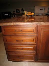 Knotty Alder Wood Cabinets Alder Cabinets Experience Opinions