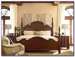 thomasville bedroom furniture 1980s. thomasville bedroom furniture hardware 1980s l