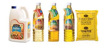 refined oils के लिए इमेज परिणाम