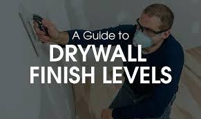 drywall finishes levels drywall finishes level leave this field blank drywall finishes level 5 drywall finishes levels