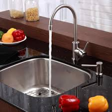 Barnk Faucet Combo Amazing Fixtures Find And The Best Bathroom S U With  Lovable By Justrich Design Largeze Of Kitchen Designer Stainless Steel