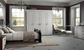fitted bedrooms liverpool. Browse Interiors Fitted Bedrooms Liverpool
