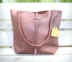 baseball glove bags purse quick view rawlings