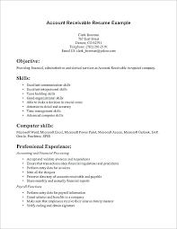 communication skills resumes communication skills cv samples example of a resume examples for