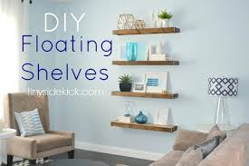 how to hang floating shelves on drywall how to install rustic modern floating shelves how to hang floating shelves on drywall