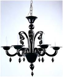 black modern chandeliers. Modern Chandelier Design Of Your House Its Good Idea For Life Black Chandeliers