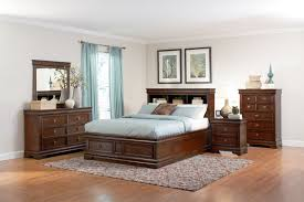 wonderful bedroom furniture italy large. Bedroom:Mahogany Bedroom Set Wonderful Furniture Sets Flame Antique Solid 1950s Classic Finish Made In Italy Large