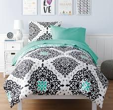 bedding horse comforter sets king white twin size for girls kids full croscill queen set kid