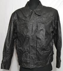 you re viewing sinikka men s motorcycle australian cowhide leather jacket made in western australia h o 30 2 4 kg 40 00