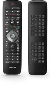 philips tv remote input button. 4k uhd slim led tv powered by android philips tv remote input button r