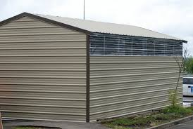 polycarbonate sheet transpa roof corrugated plastic roofing sheets clear plastic roof panels