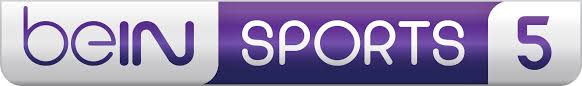 Image result for bein sport 5
