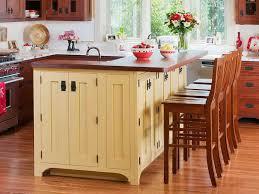 diy kitchen island ideas. Awesome DIY Kitchen Island Ideas Diy Kitchen Island Ideas E