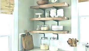 kitchen shelf ideas ikea kitchen wall shelf kitchen wall shelves vintage kitchen shelves antique kitchen shelf