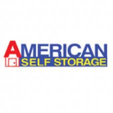 photo of american self storage east dothan al united states