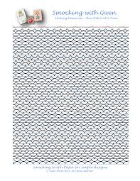 Free Printable Smocking Designs For Baby Dresses Pin By Susan Cordle On Smocking Smocking Smocking