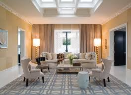 Wonderful Living Room Rug Ideas and Living Room Carpet Tiles Red