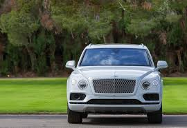 2018 bentley release date. simple 2018 2018 bentley bentayga review and release date on bentley release date
