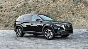 Check spelling or type a new query. 2022 Hyundai Tucson Hybrid Review Even More To Like Roadshow