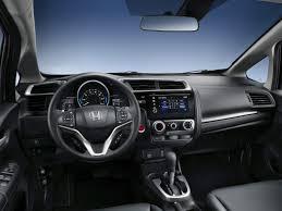 2018 honda fit interior. exellent 2018 2018 honda fit coupe hatchback lx 4dr interior 2 throughout honda fit interior