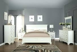 affordable bedroom furniture sets. Cheap Bedroom Sets Online Affordable Furniture Distressed White .