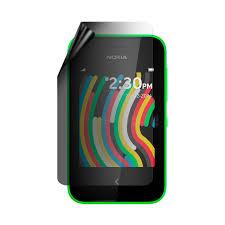Nokia Asha 230 Screen Protector ...