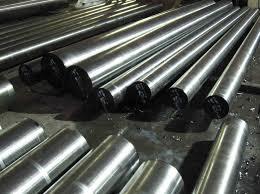En19 Material Hardness Chart En19 Steel 4140 1 7225 Scm440 42crmo4 Otai Special
