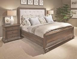 nebraska furniture mart bedroom sets furniture mart bedroom sets ...