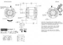 pool pump parts diagram daytonva150 ao smith pool pump motor parts diagram emerson motor wiring diagram emerson electric motor wiring