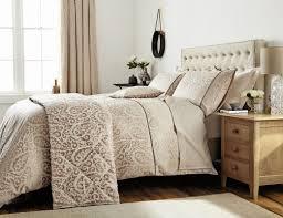 stunning sanderson bed linen uk 42 in bed linen south africa