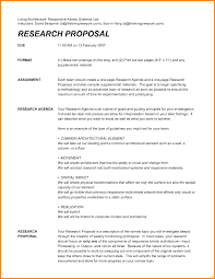 It Project Proposal Template Free Download One Page Project Proposal Template Free Download