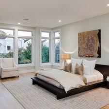 modern lighting bedroom. An Fabulous Modern Lighting Design Light Ceiling Setup Chandeliers Fixtures  . Bedroom Ideas Contemporary Home. Modern Lighting Bedroom