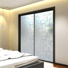 frosted glass door self adhesive frosted glass door privacy decoration glass frosted glass pantry frosted glass door frosted glass interior