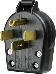 50 amp welder wiring diagram 50 amp plug pass seymour 3867cc5 universal angle 4 wire plug 30 amp 50 amp 125