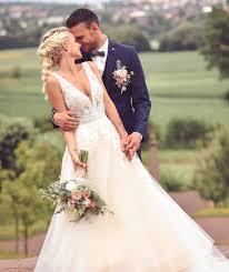 Gebrauchte kleidung in fritzlar kaufen & verkaufen. Passion Brautmoden Lass Dich Verzaubern