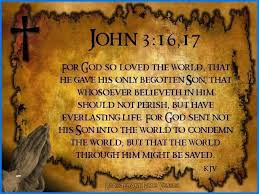 Image result for friday bible verse images