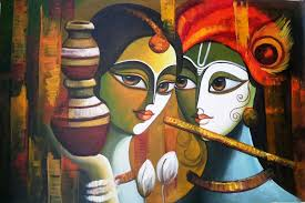 types of painting diffe types of indian paintings decor blog free