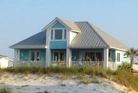 beach house paint colorsHouse Paint Colors  Find your paint colors fast and easy with