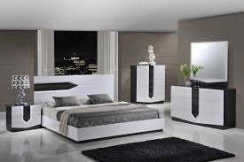 white bedroom furniture sets ikea. Black High Gloss Bedroom Furniture Sets Ikea 2018 Including Outstanding And White Memsaheb Pertaining Inspirations Pictures C