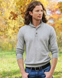 Austin Brown | Austin brown home free, Home free music, Home free vocal band