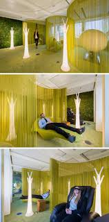 Office relaxation Relax Office Design Inspiration This Modern Office Has Lounge Area For Quiet Relaxation Office Design Inspiration This Modern Office Has Lounge Area For
