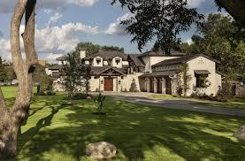 elegant garden homes in austin tx on small home interior ideas new house plans