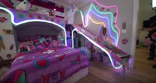 Welcome to jojo siwa house. Here S What Jojo Siwa S House Actually Looks Like