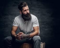 Designer Beards Beard Styles 15 Most Trending Famous Beard Styles For