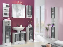 Purple Bathroom Vanities Sets : Purple Bathroom Vanities for ...